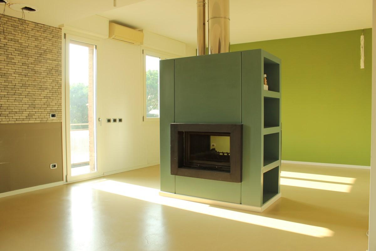 Ufficio Casa Ozzano : Appartamento a ozzano dell emilia la bottega delle case